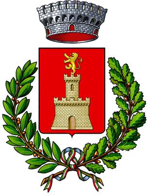 Moneglia-Stemma.png